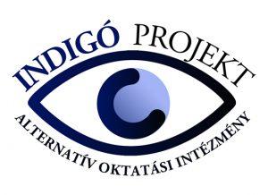 indigoprojekt_coaching_logo